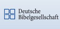 German Bible Society